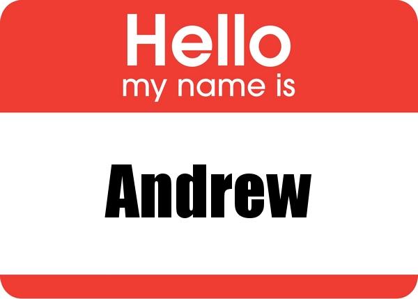 andrew-1